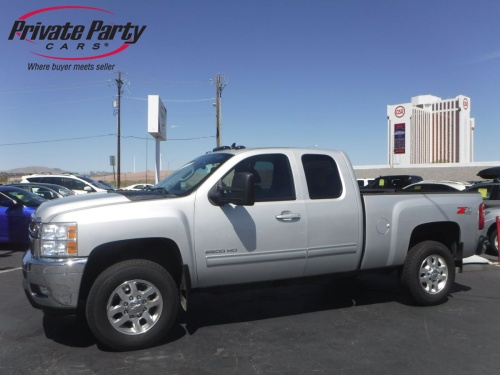 Search Results Gmc Chevy Truck The Truck Blue Book | Autos
