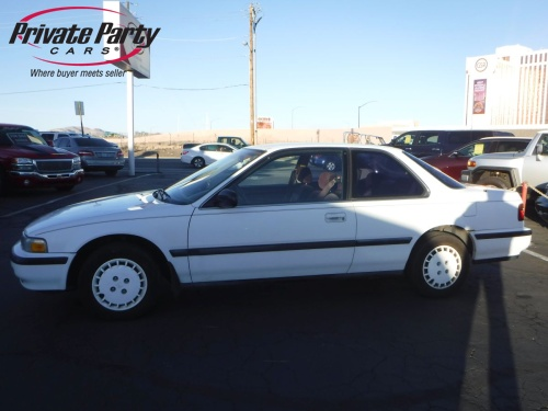 1990 honda accord lx for sale by owner at private party for 1990 honda accord window motor