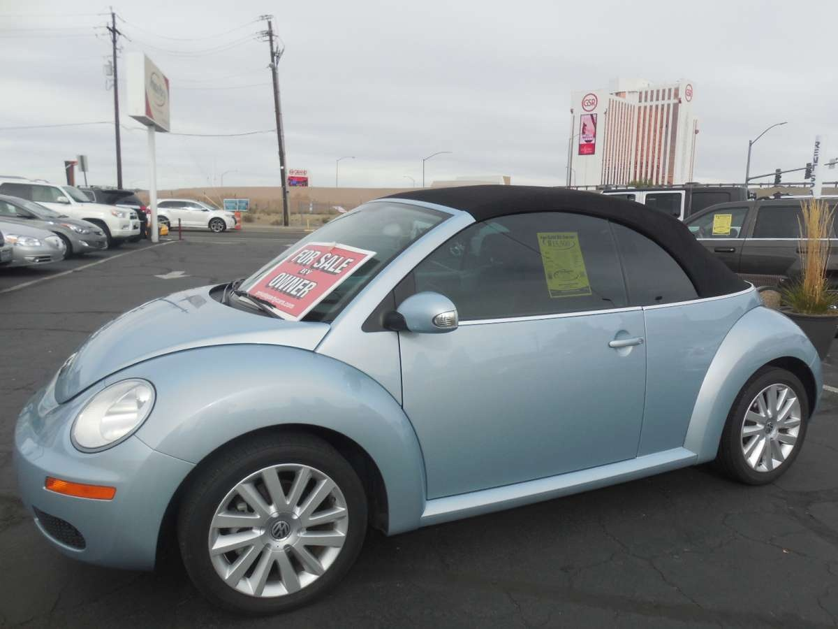 2010 volkswagen new beetle for sale by owner at private party cars where buyer meets seller. Black Bedroom Furniture Sets. Home Design Ideas