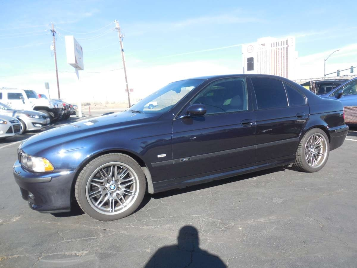 2000 bmw m5 for sale by owner at private party cars where buyer meets seller. Black Bedroom Furniture Sets. Home Design Ideas