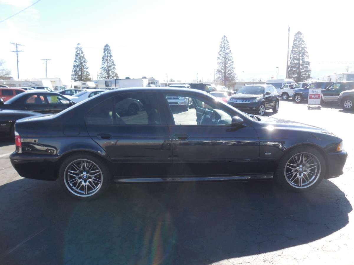 2000 bmw m5 for sale by owner at private party cars where buyer meets sel. Cars Review. Best American Auto & Cars Review