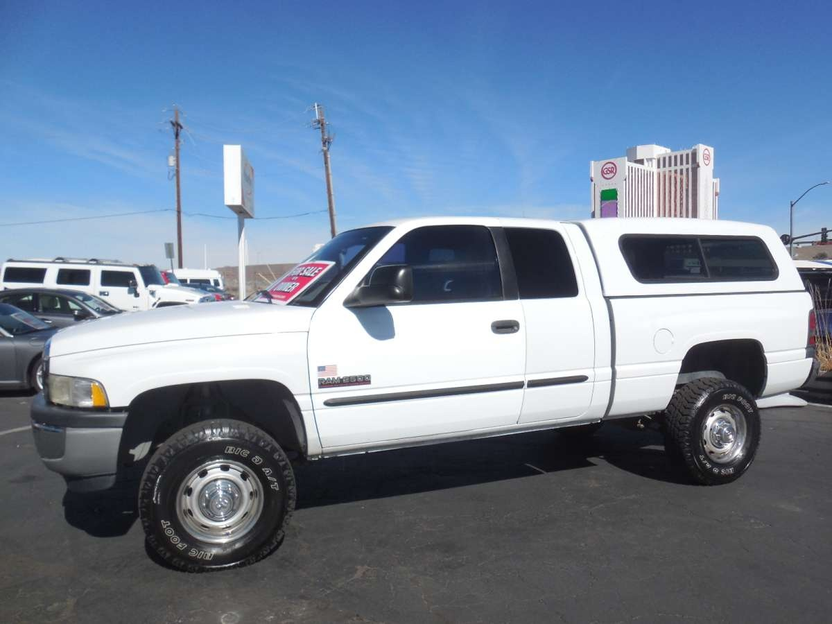 2001 dodge ram 2500 quad cab for sale by owner at private party cars where buyer meets seller. Black Bedroom Furniture Sets. Home Design Ideas