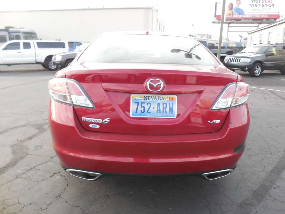 2009 mazda mazda6 s grand touring for sale by owner at private party cars where buyer meets. Black Bedroom Furniture Sets. Home Design Ideas