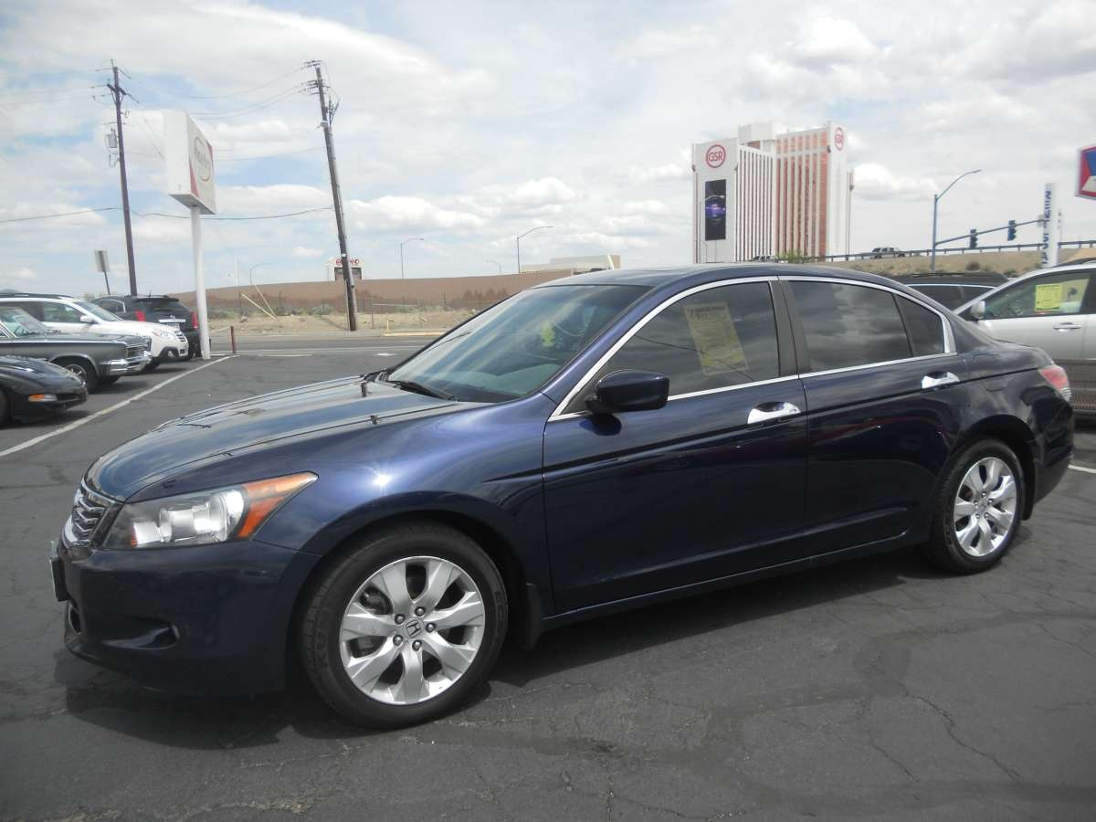 2008 honda accord ex l for sale by owner at private party cars where buyer meets seller. Black Bedroom Furniture Sets. Home Design Ideas