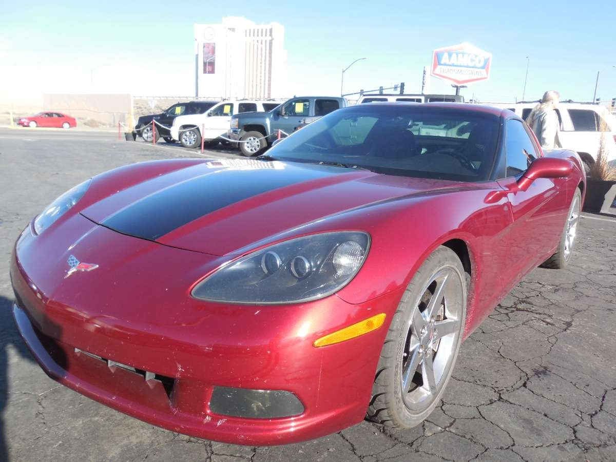 2007 chevrolet corvette for sale by owner at private party cars where buyer meets seller. Black Bedroom Furniture Sets. Home Design Ideas