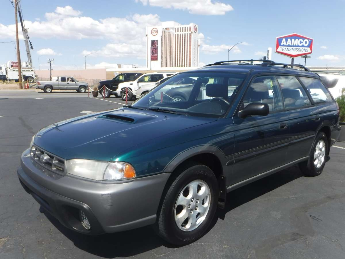 1999 subaru legacy outback for sale by owner at private party cars where buyer meets seller. Black Bedroom Furniture Sets. Home Design Ideas