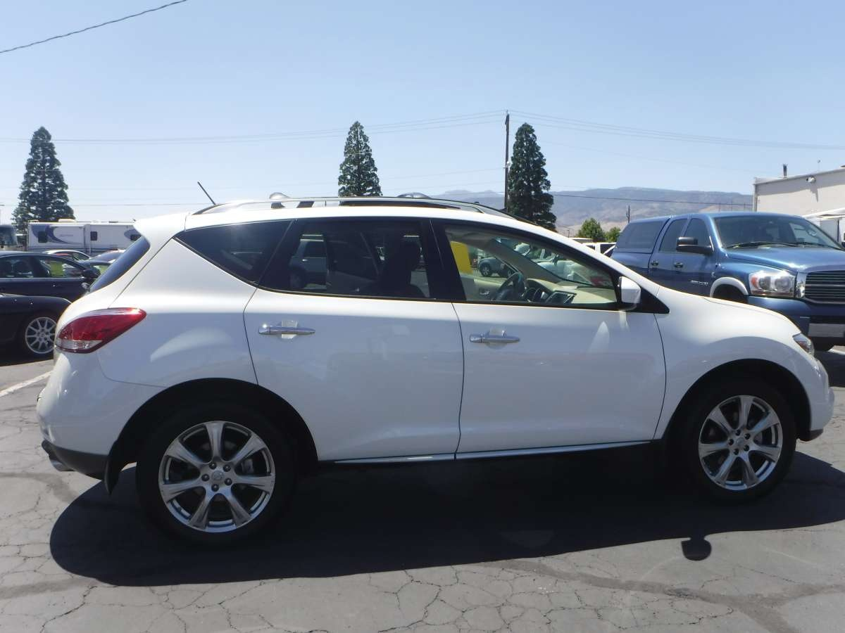 2012 nissan murano le for sale by owner at private party cars where buyer meets seller. Black Bedroom Furniture Sets. Home Design Ideas