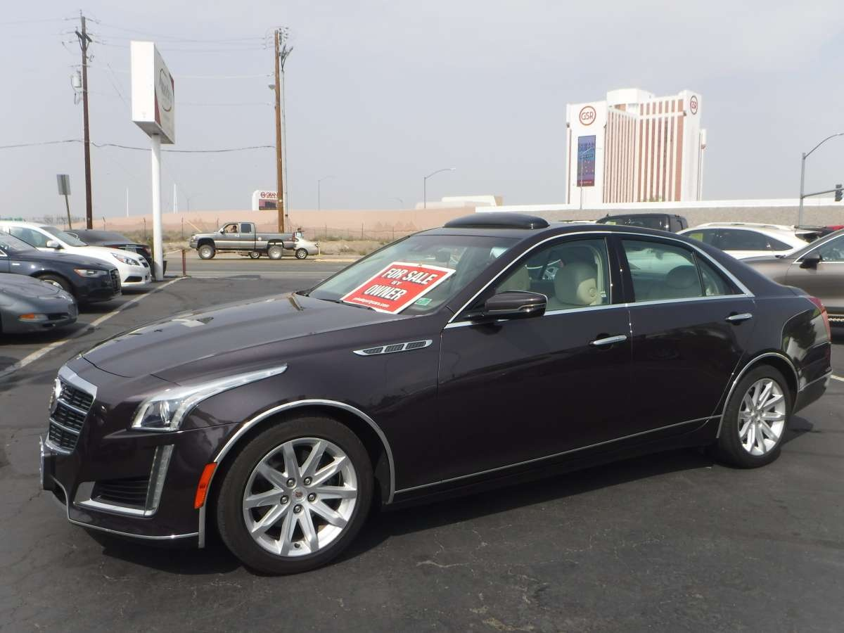 2014 cadillac cts 2 0 luxury collection for sale by owner at private party cars where buyer. Black Bedroom Furniture Sets. Home Design Ideas
