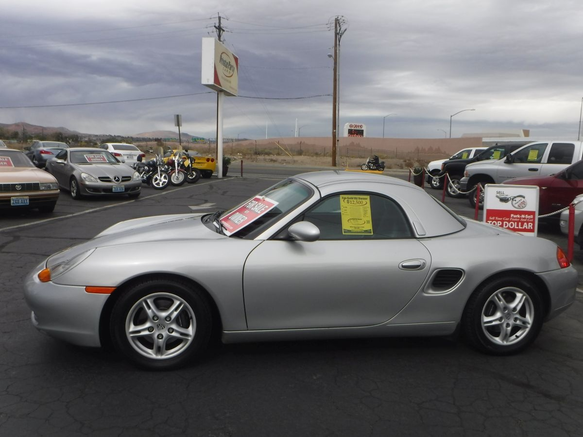 1997 porsche boxster cabriolet for sale by owner at private party cars where buyer meets seller. Black Bedroom Furniture Sets. Home Design Ideas
