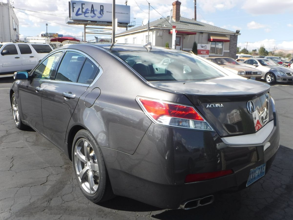 2011 acura tl for sale by owner at private party cars where buyer meets seller. Black Bedroom Furniture Sets. Home Design Ideas
