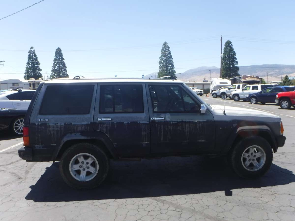 1989 jeep cherokee for sale by owner at private party cars where buyer meets seller. Black Bedroom Furniture Sets. Home Design Ideas