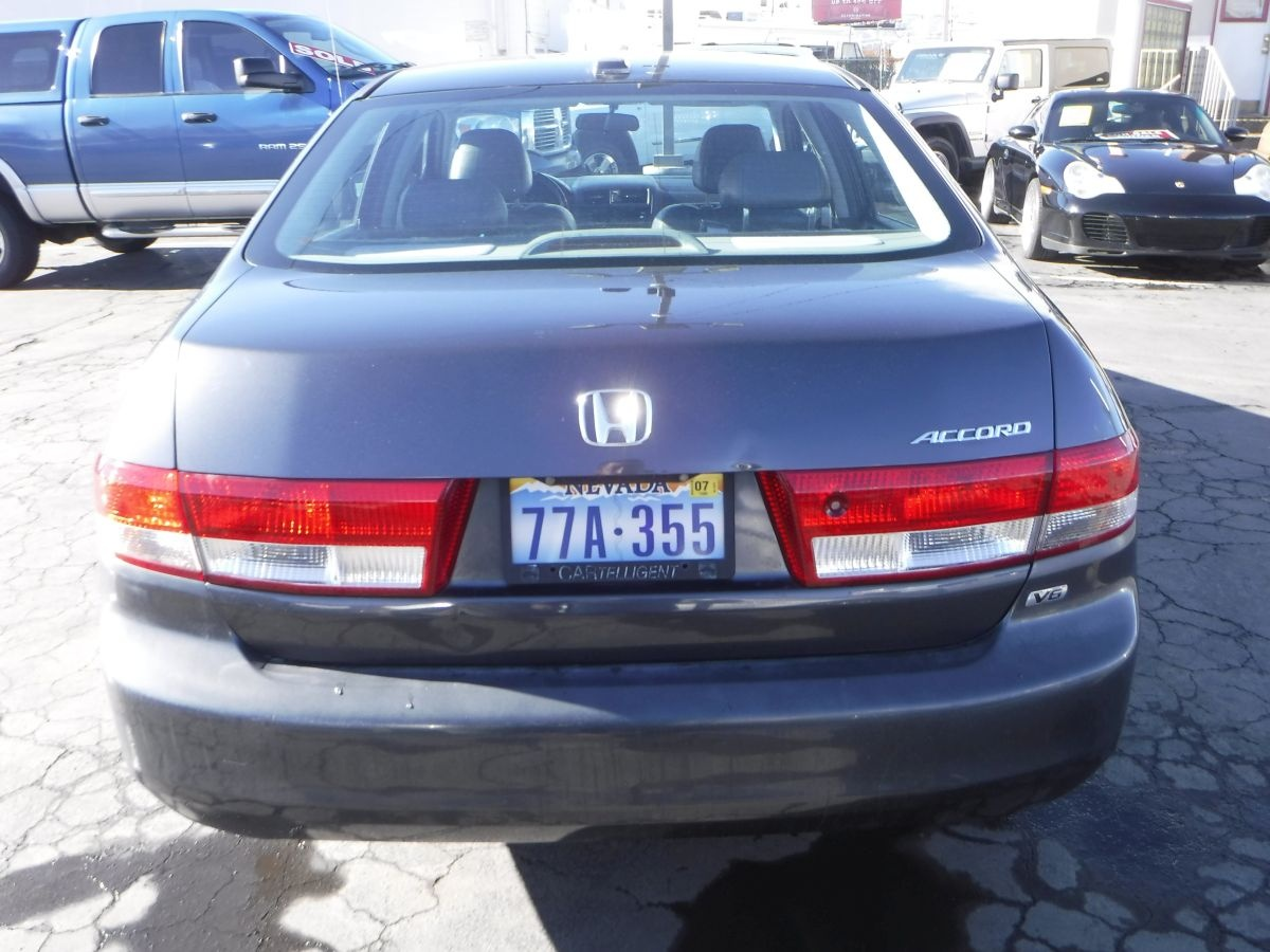2004 honda accord ex l for sale by owner at private party cars where buyer meets seller. Black Bedroom Furniture Sets. Home Design Ideas