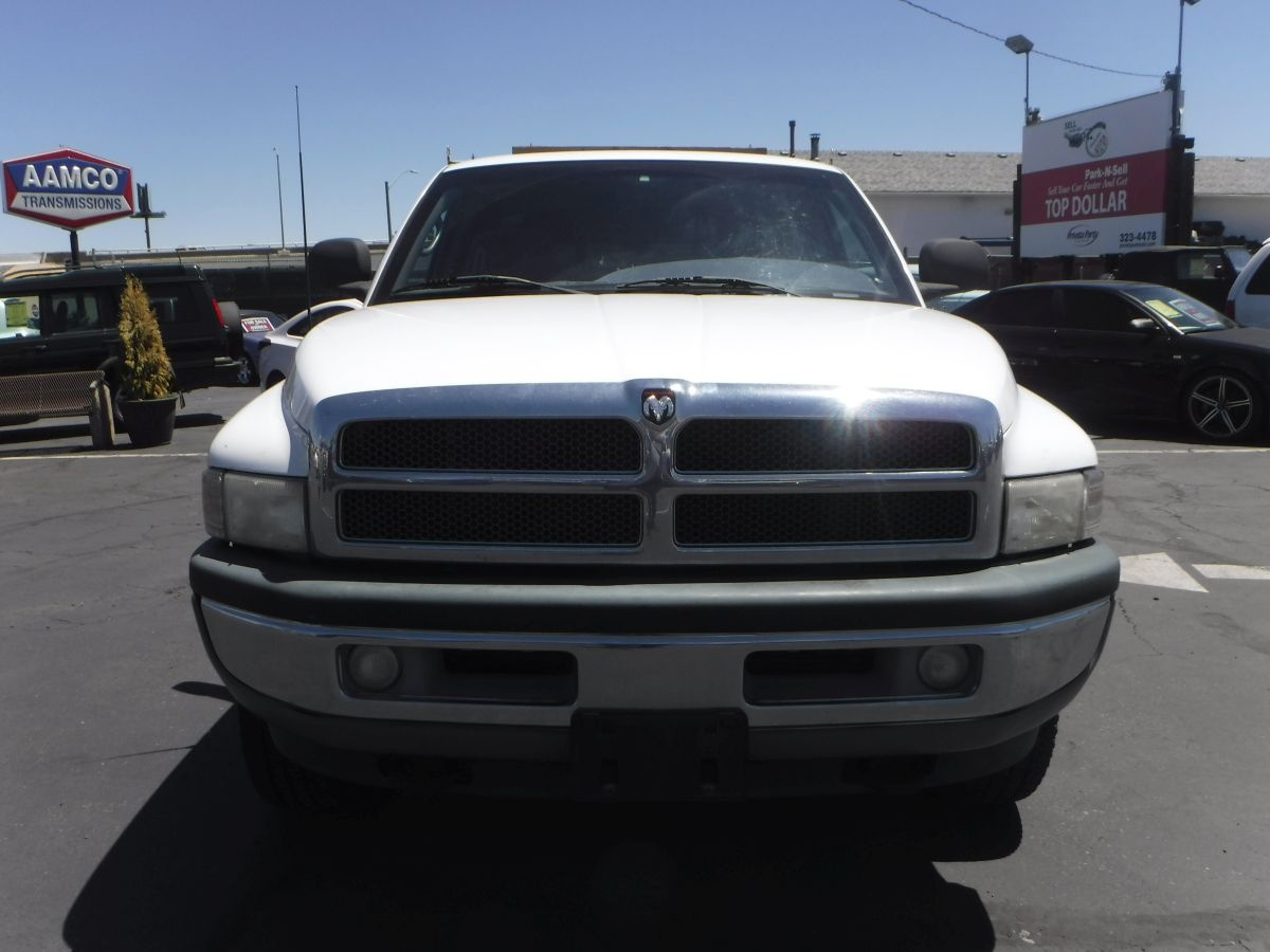 1998 dodge ram 1500 quad cab for sale by owner at. Black Bedroom Furniture Sets. Home Design Ideas