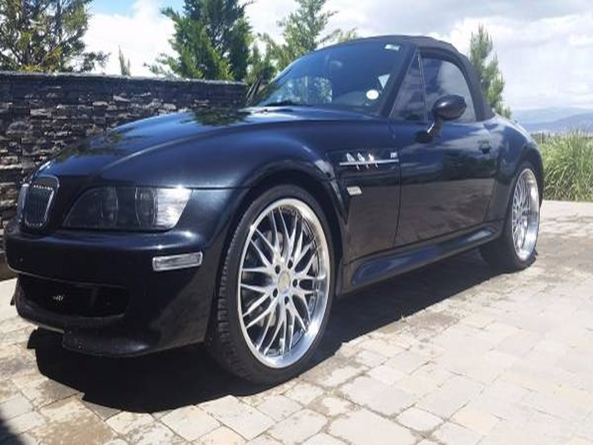 2000 bmw m for sale by owner at private party cars where buyer meets seller. Cars Review. Best American Auto & Cars Review