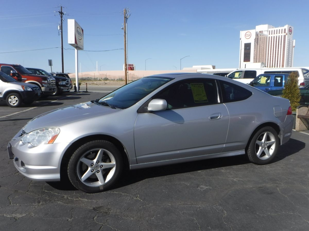 2004 acura rsx type s sport for sale by owner at private party cars where buyer meets seller. Black Bedroom Furniture Sets. Home Design Ideas