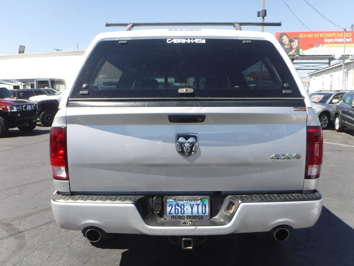 2013 dodge ram 1500 regular cab express 6 1 3 ft for sale by owner. Cars Review. Best American Auto & Cars Review