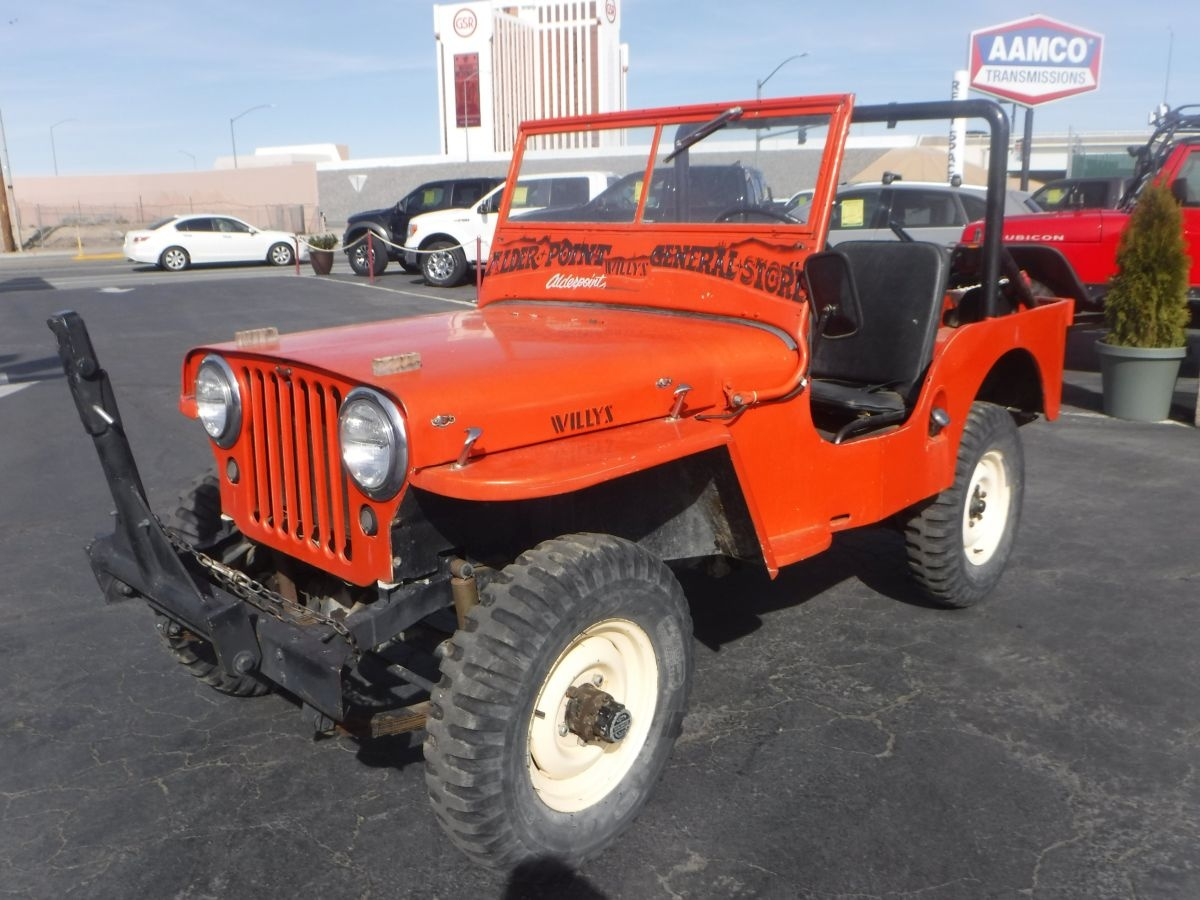 1946 willys jeep for sale by owner at private party cars where buyer meets seller. Black Bedroom Furniture Sets. Home Design Ideas