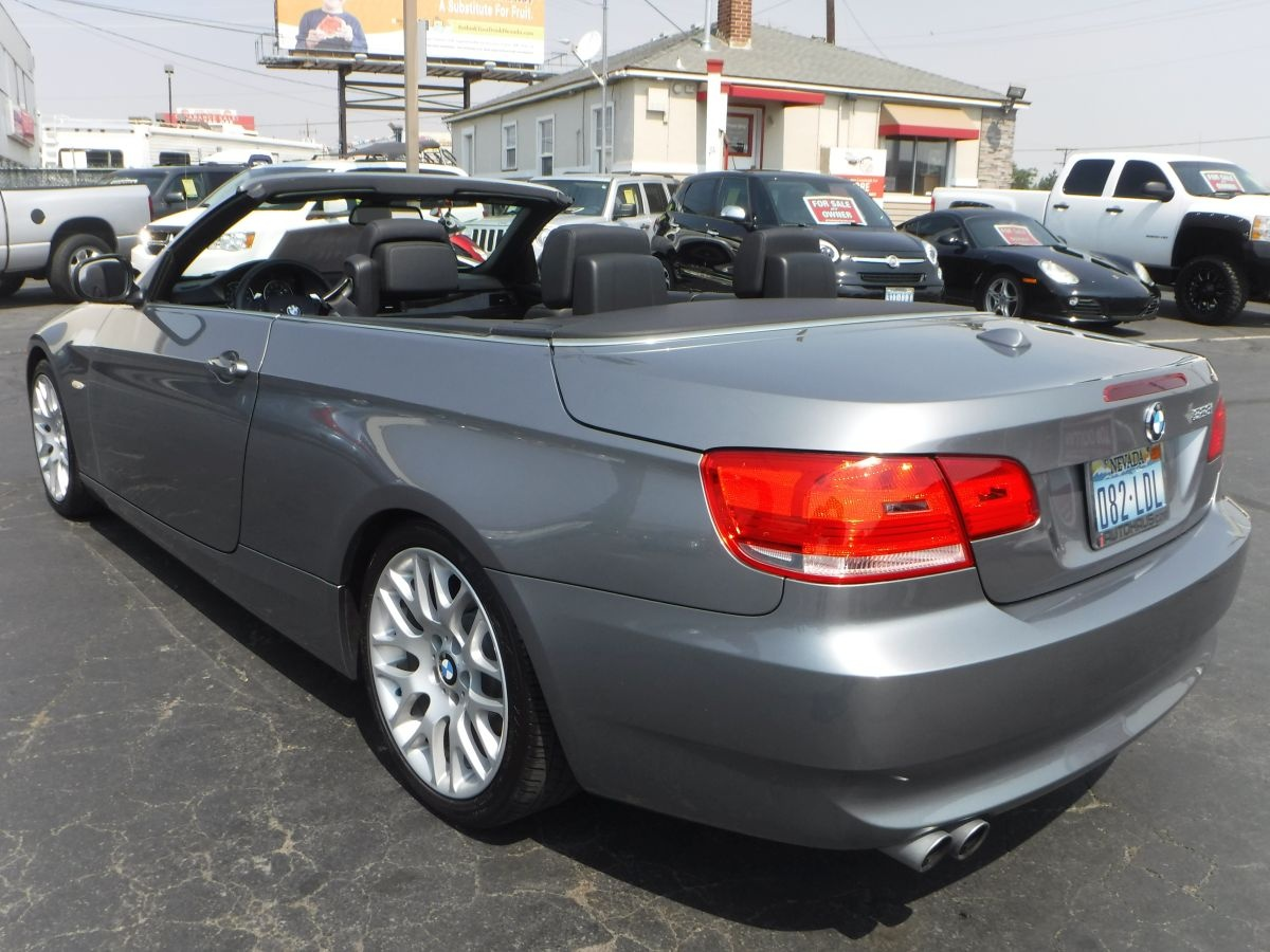 2010 bmw 3 series 328i for sale by owner at private party cars where buyer meets seller. Black Bedroom Furniture Sets. Home Design Ideas