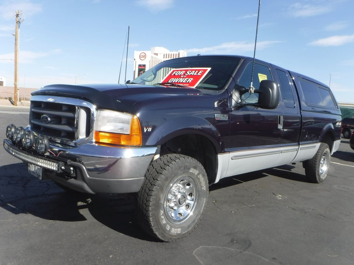 1999 ford f350 super duty super cab for sale by owner at private party cars where buyer. Black Bedroom Furniture Sets. Home Design Ideas