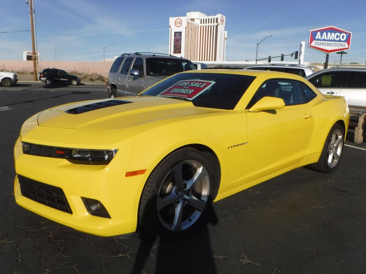 2015 chevrolet camaro ss for sale by owner at private party cars where buyer meets seller. Black Bedroom Furniture Sets. Home Design Ideas