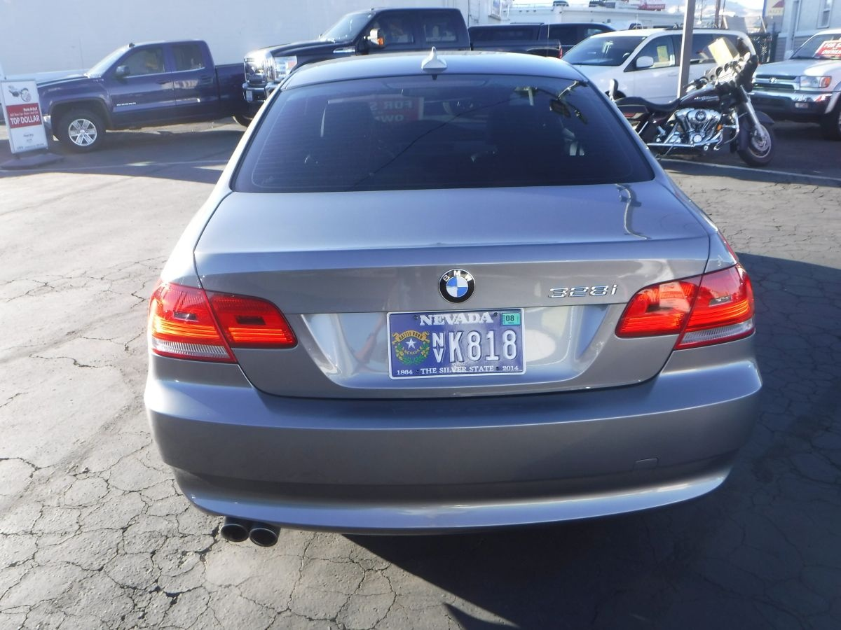 2009 bmw 3 series 328i for sale by owner at private party cars where buye. Cars Review. Best American Auto & Cars Review