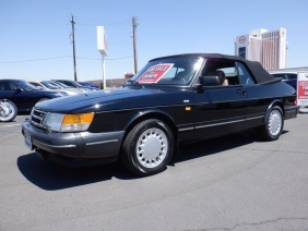 1991 Saab 900 S - For Sale By Owner at Private Party Cars