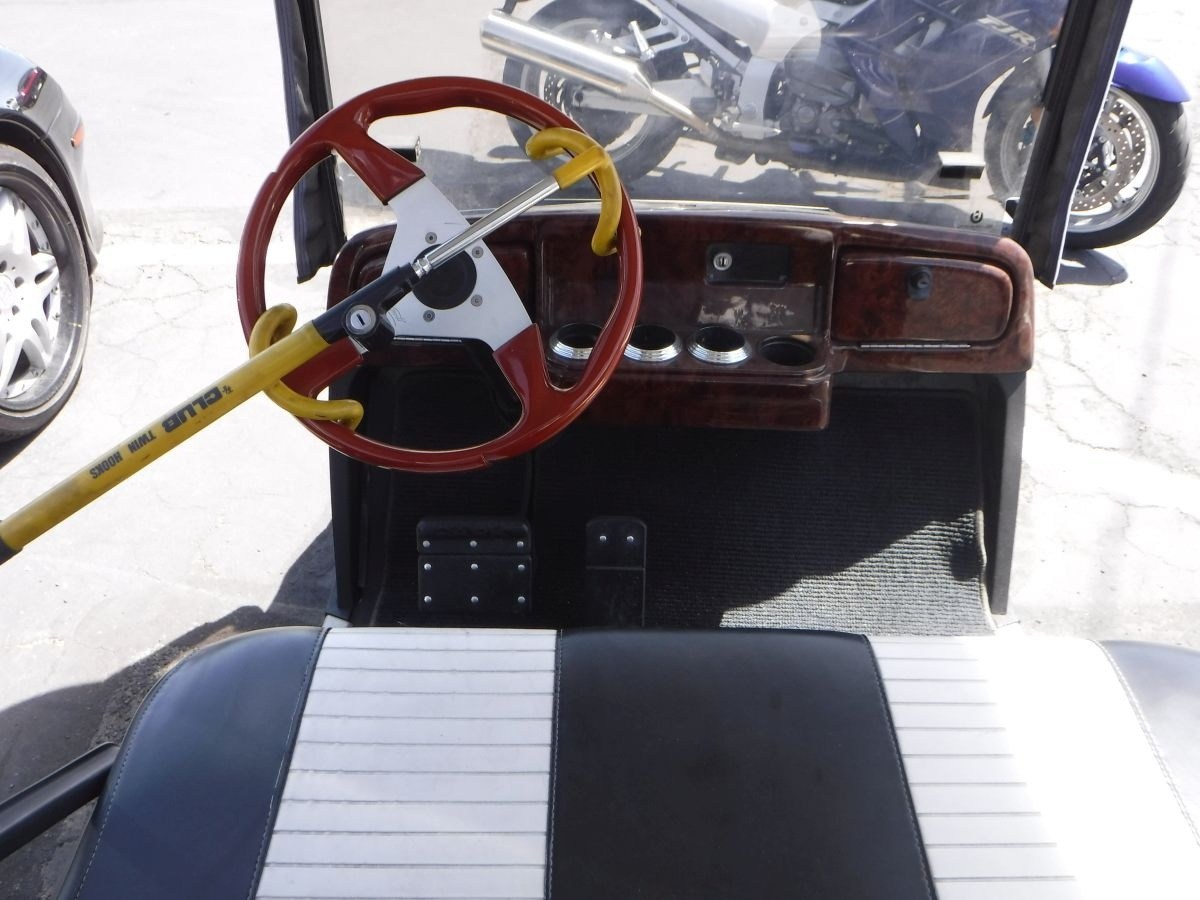 Ez Go Golf Cart Wiring Diagram New Owners Manual Pictures Diagrams 96 Ezgo Electric With 1996